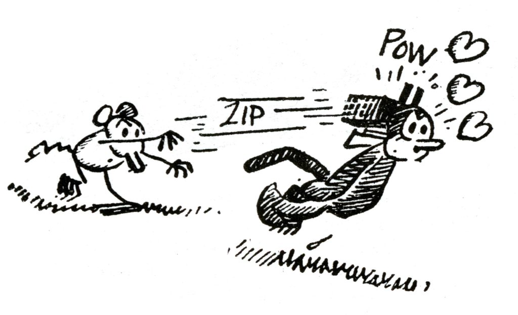 This image has an empty alt attribute; its file name is krazy-kat-e-ignatz-1024x623.jpg
